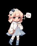 lorryn 96's avatar