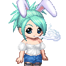 xoBreeze_Angelox's avatar