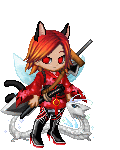 ramilicious420's avatar