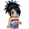 roxannia1234's avatar