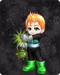 Guy Gardner GL59's avatar