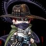 Saijune's avatar