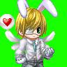 Ashrey's avatar