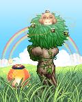 The Wise Old Oak Tree