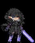 ShotHerClubUp's avatar
