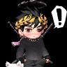 Zethalicious's avatar