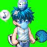 [+Hideru+]'s avatar