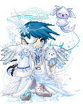 HowHardIsItToGetAName's avatar