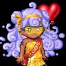 Yomekia's avatar