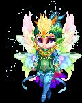 Fairy Toothiana