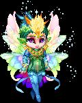 Fairy Toothiana's avatar