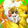 Matsu880's avatar