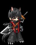 xLord Skeletalx's avatar