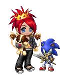 sexy_rid3r6's avatar