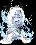Genesis AyaLune's avatar