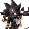 Theorix's avatar