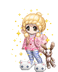 Cutie_Viet-Girl6