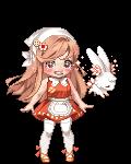 Nurse Newt's avatar