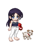 T_Eclair3's avatar