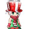 Ishirai's avatar