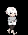 pocket of sass's avatar