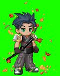 Schwarzwald 54's avatar