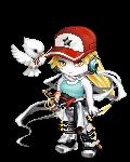 Harlequin Bandit