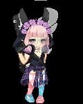 ll Whispering Eye ll's avatar