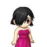 pheobe1986's avatar