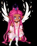 chemicalGrime's avatar