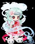 ErricaCupcake's avatar