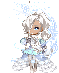Vampire Empress Serena