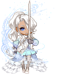 Nyssa Al Ghoul's avatar