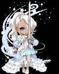 Xx Serena Nightrose xX's avatar