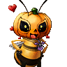 Nazi Num Nums's avatar