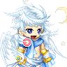 Davy26's avatar