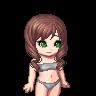 ghostworm's avatar