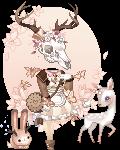 Et Folium's avatar
