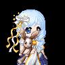 Xxice-dreamangelxX's avatar