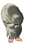 Eruk's avatar