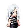 Akemi Hoshi Aki's avatar