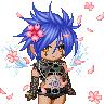 Akuma_Neko11's avatar