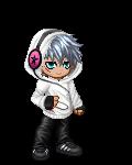 Alejandrothesquirrel's avatar