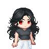 Kotura's avatar