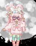 Mega Trubbish's avatar