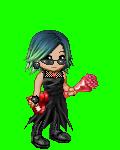 lalachacha's avatar