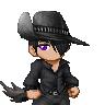 XScotty2HottyX's avatar