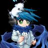 yummy_mochi's avatar