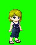 karalovesyouduh's avatar