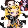 khstar's avatar
